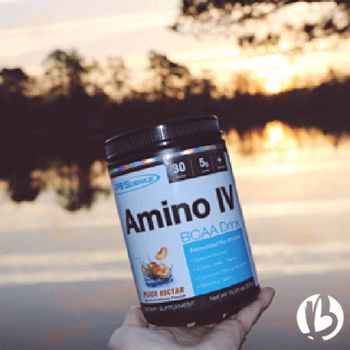 fit moms, fat loss for moms, amino acids, BCAAs