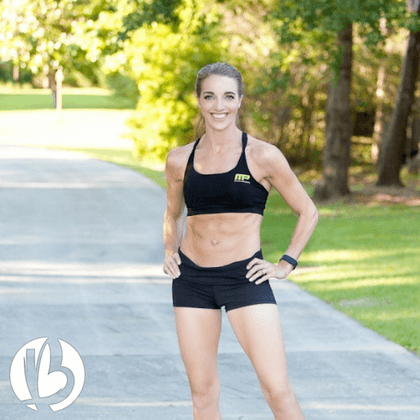reduce belly fat, postpartum abs, postpartum exercise