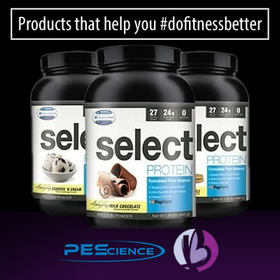 how to use protein shakes, protein shakes for women, protein powder, pescience select protein