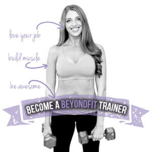 how to start a boot camp, how to be a personal trainer