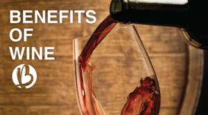 health benefits of wine, is wine good for you, fat loss and alcohol