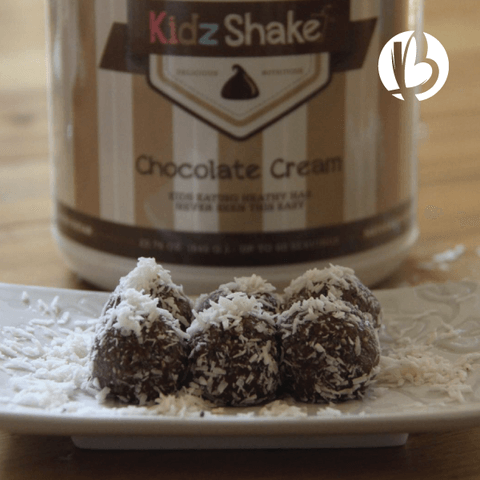 healthy chocolate snacks for kids, protein for kids, kidzshake, healthy chocolate recipes