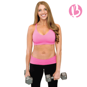 fat loss fundamentals, chest exercises to lift your breasts, how to lose fat