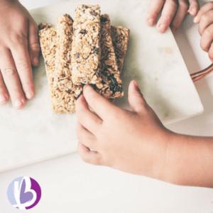 healthy breakfast, breakfast recipes, protein oats, pescience protein4oats