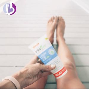 epsom salt, epsom salts, sore muscles, cramps, muscle recovery, procure epsom salt rub