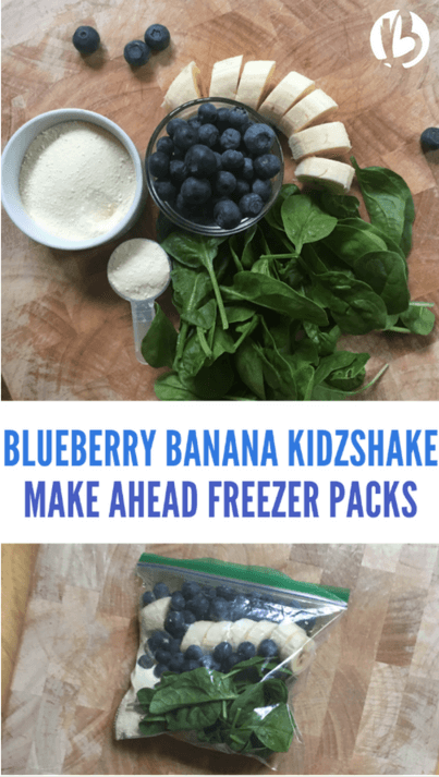 fit moms, healthy breakfasts for kids, kidzshake