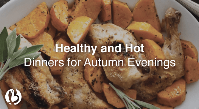 fat loss recipes, fit moms, healthy dinners