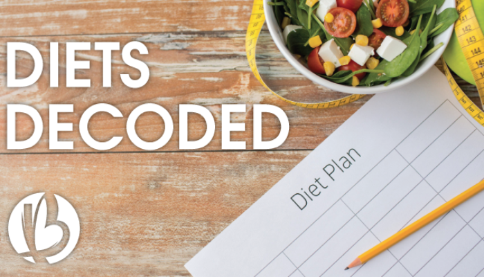 fit moms, diets decoded, fat loss lifestyle