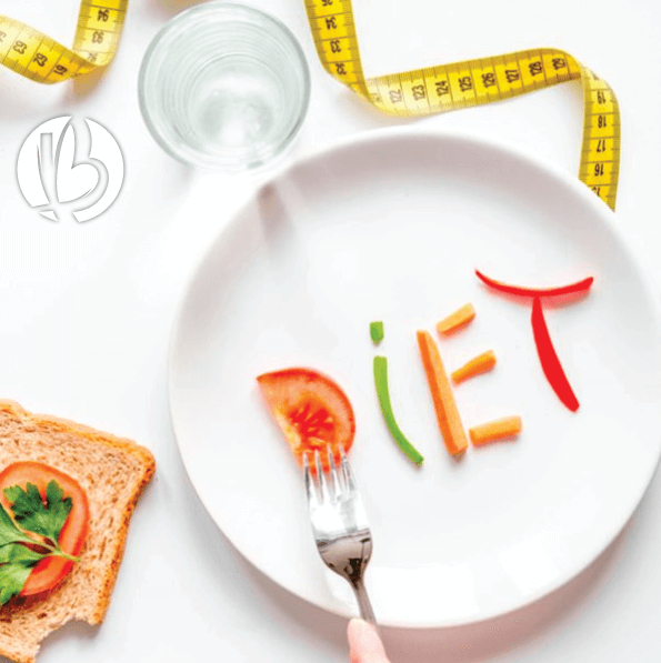 ditch the diet, fit moms, fat loss for moms