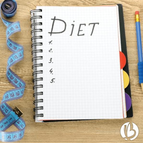 ditch the diet, forbidden foods, fit moms