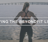 fit moms, fat loss for moms, living the beyondfit life