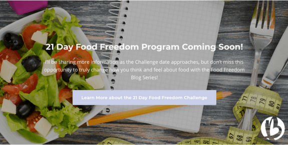 food freedom, fit moms, fat loss for moms
