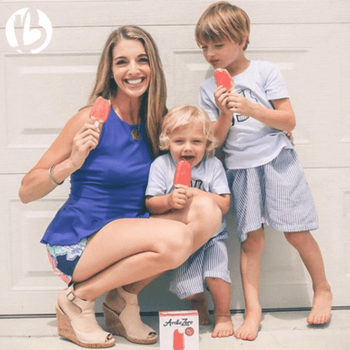 ditch the diet, fat loss for moms, fit moms
