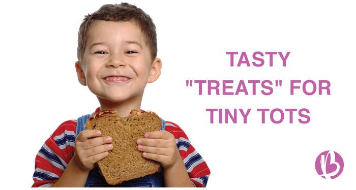 healthy kid snacks, fat loss friendly recipes, fit moms