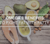 omega 3 benefits, fat loss for moms, best supplements for women