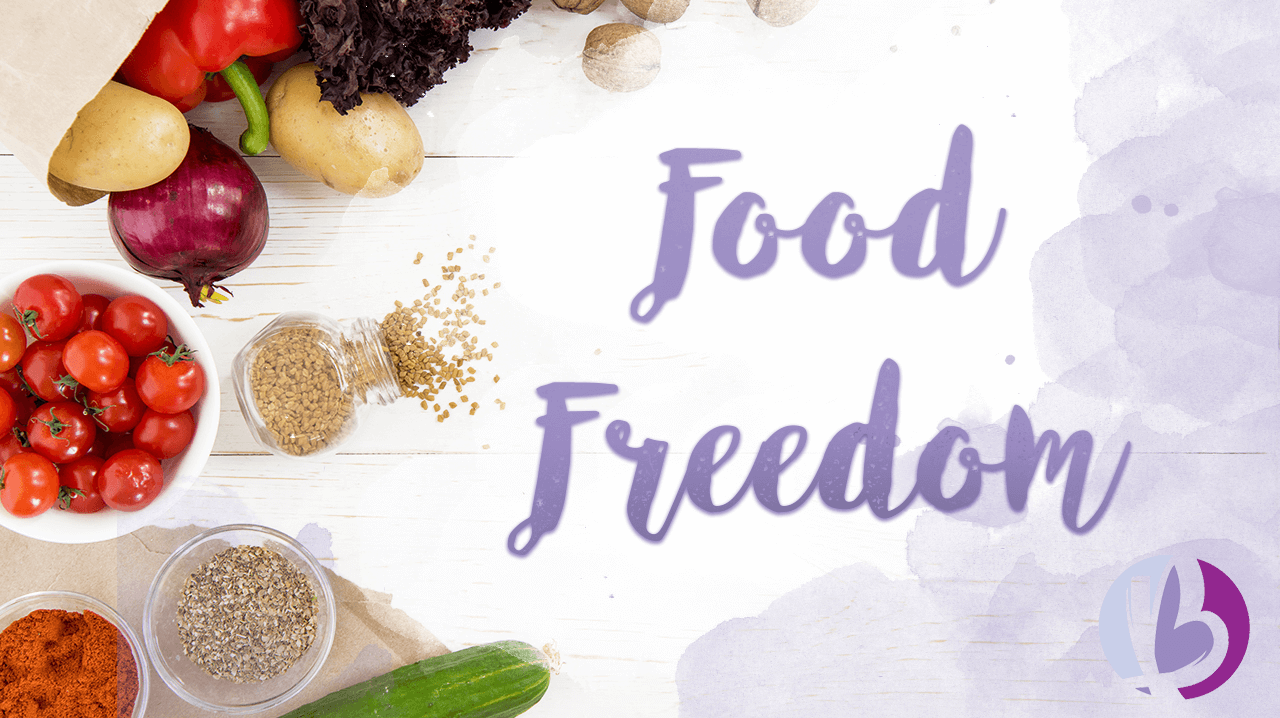 food freedom, fit moms, fat loss for moms, coffee with kate