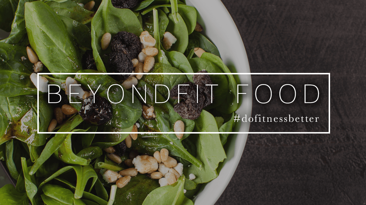 fit moms, meal planning, beyondfit food