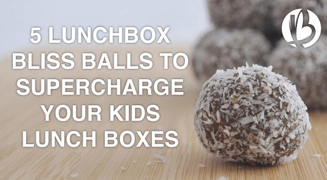 fit moms, recipes, kidzshake, lunchbox