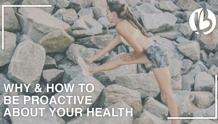fit moms, proactive healthcare, balanced life