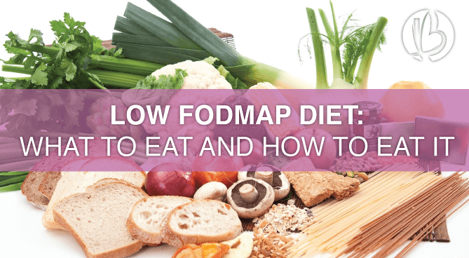 fit moms, low FODMAP diet, fat loss for moms