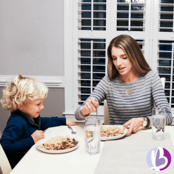 fit moms, meal planning, family meal planning
