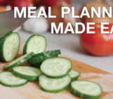 fit moms, fat loss for moms, meal planning
