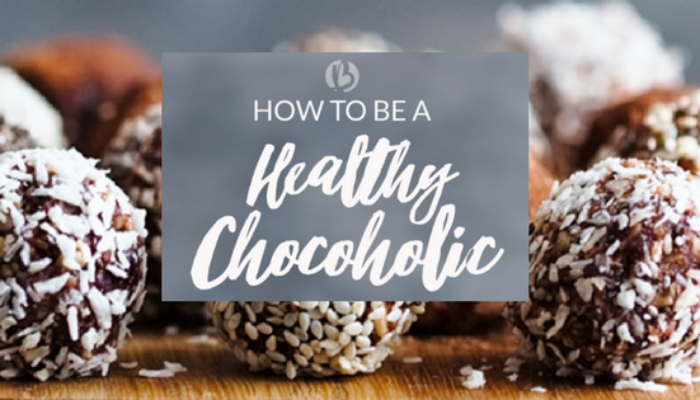 fit moms, fat loss for moms, chocolate, healthy chocoholic